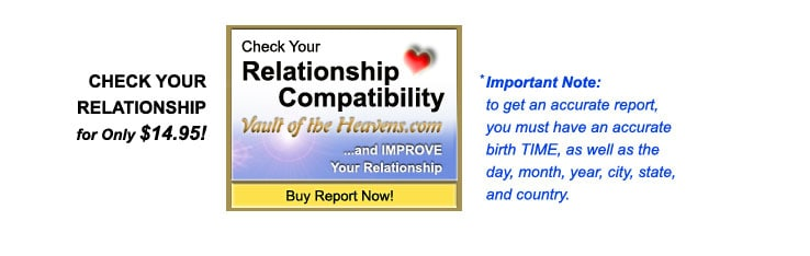 BEFORE Relationship Compatibility is Relationship Capacity
