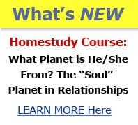 Venus Series Part II: How to Tell if Your Venus Needs Help