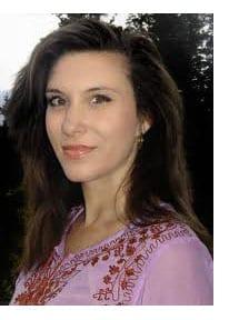 photo of Laura Barat Vedic Astrologer
