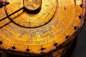 horary-ancient-astrology-clock