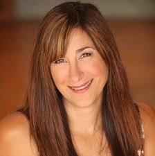 Jeanna Gabellini Coach