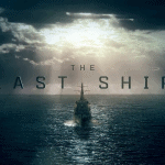 The Last Ship Show Graphic 1