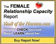 The Female Capacity Report