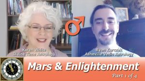https://divinetimeastrology.com/mars-spirituality-a-talk-with-my-mars-twin-ryan-kurczak/