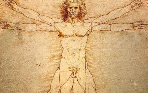 Vitruvian Man_Gemini_Arms_2-Footed