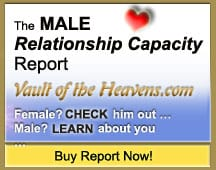 The Relationship Capacity Report